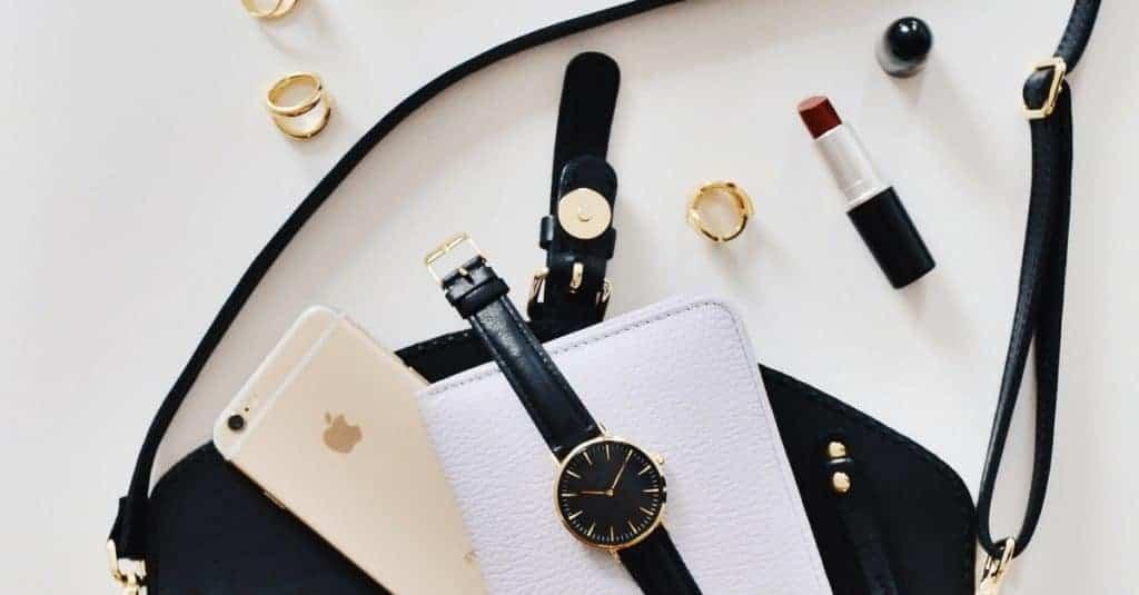 9 Ways to Get Free Stuff Without Surveys 1