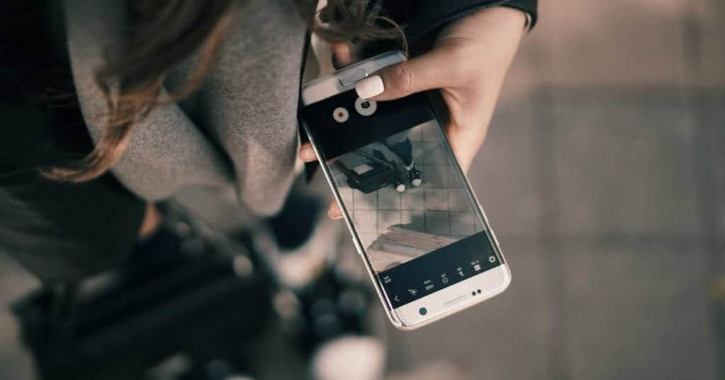 5 Must Have Smartphone Apps That Will Save You a Ton of Money 1