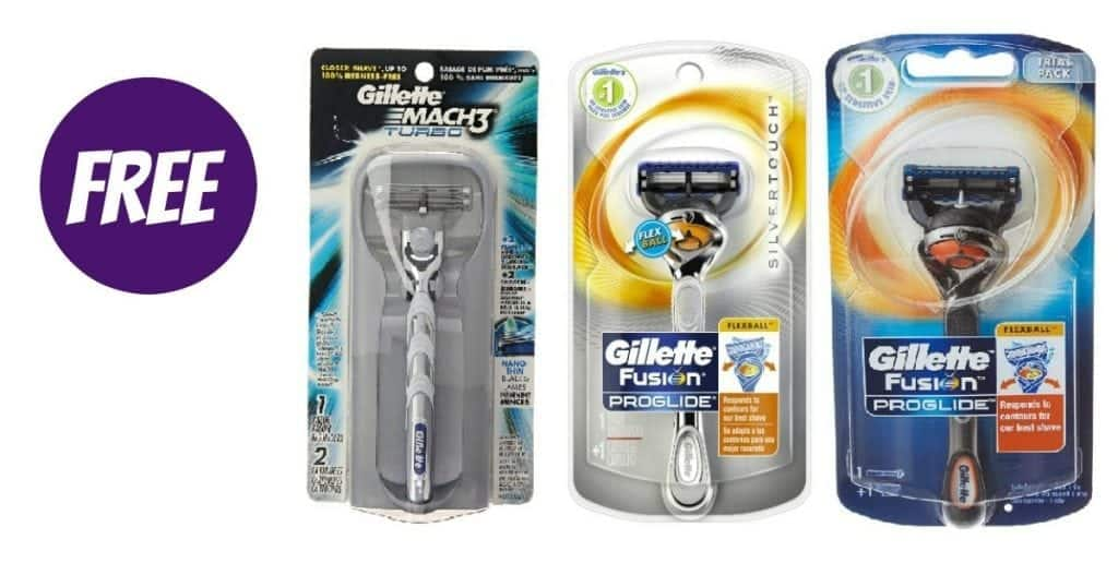 image about Gillette Coupons Printable identify Gillette razors printable discount coupons 2018 : Discount codes for disney