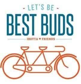 ibotta friends