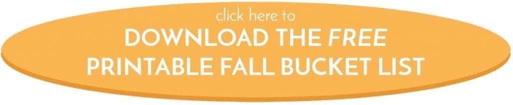 fall bucket list button