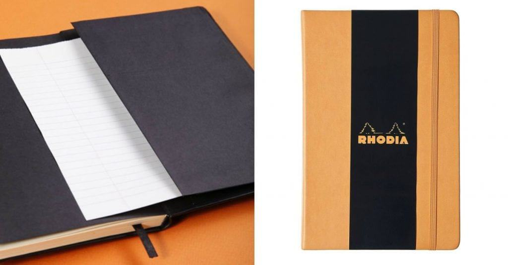 Best Bullet Journal Notebooks Available in 2019 (The Cheap Ones! )