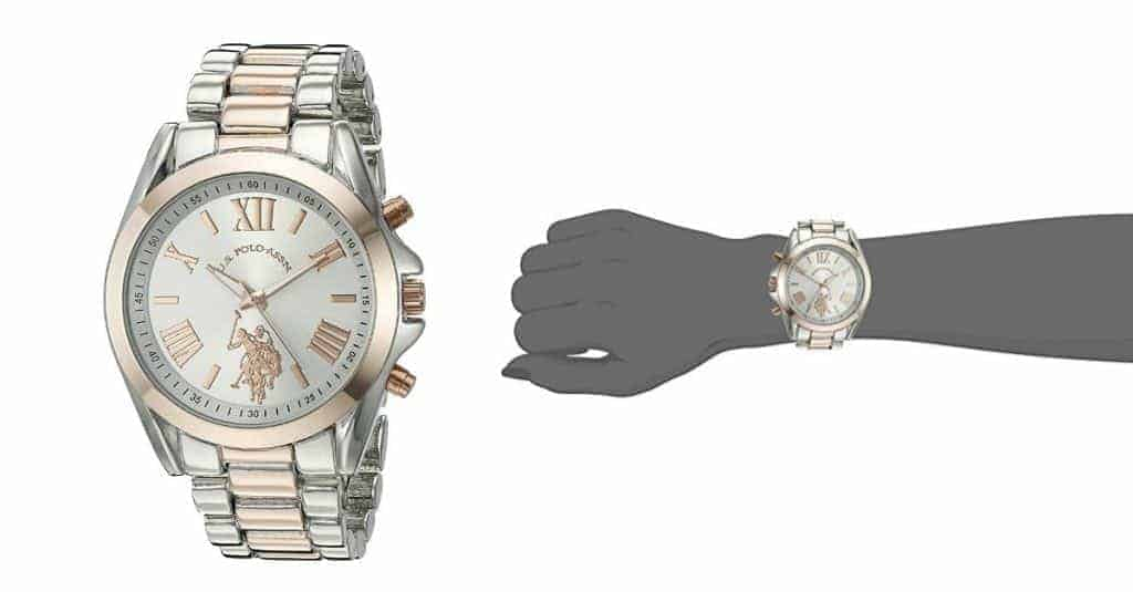 cheap women's watches