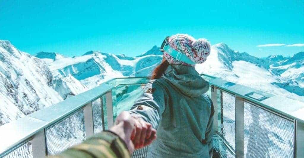 Winter Bucket List Ideas 60 Fun Things To Do This Season 1