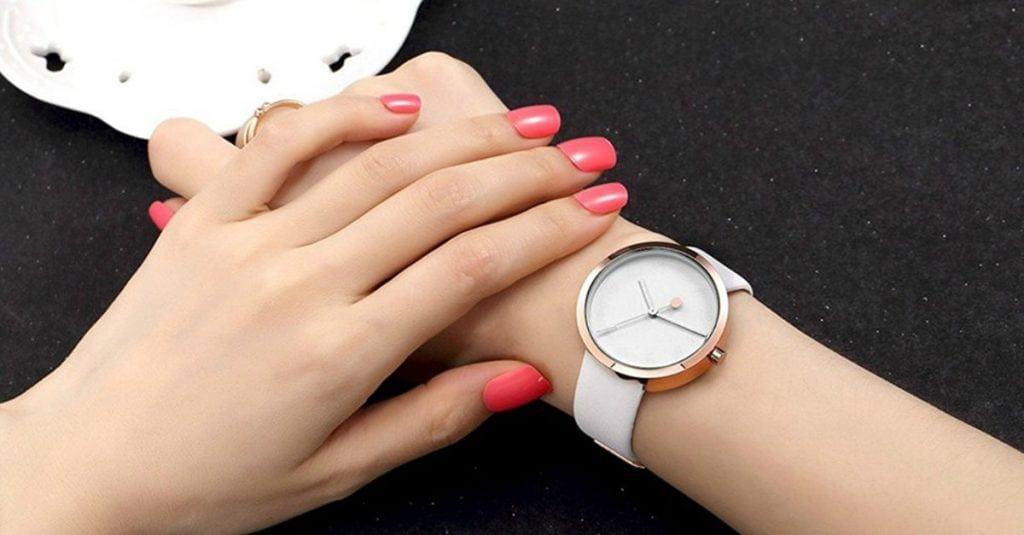 18 Cute & Cheap Women's Watches on Amazon (Under $50!) 1