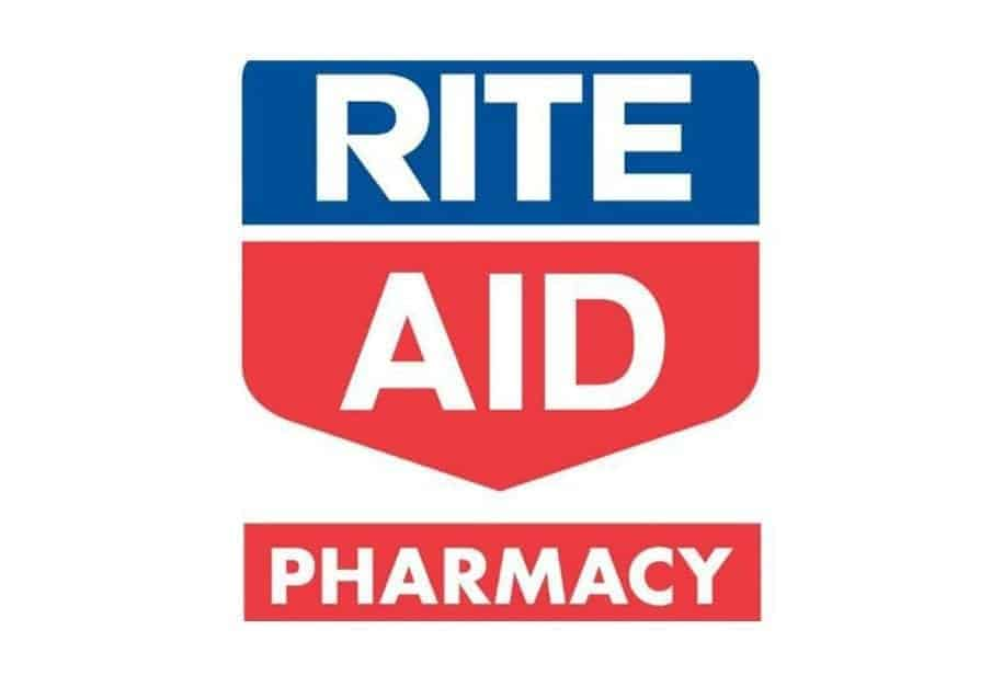 Couponing at Rite Aid