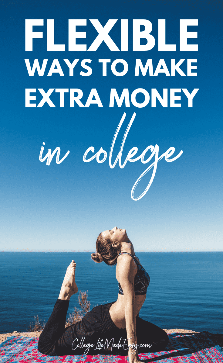 9-Flexible-Ways-for-Busy-Students-Make-Extra-Money-in-College