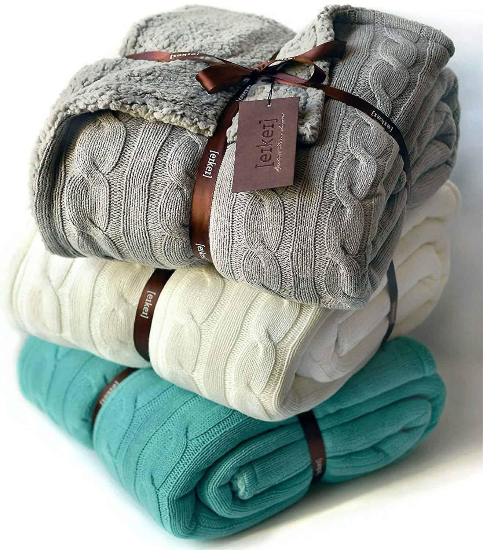 Cozy Dorm Room Ideas