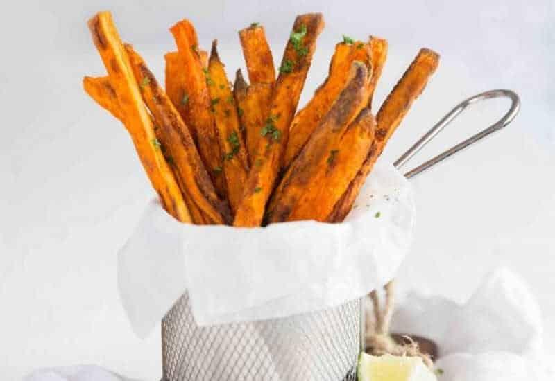 healthy college snacks, healthy food swaps, healthy snacks