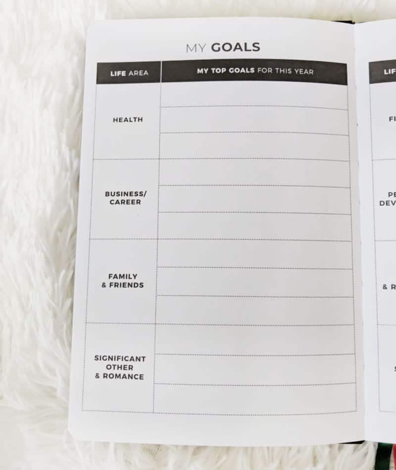 Clever Fox Planner Review Is It A Good Academic Planner For College