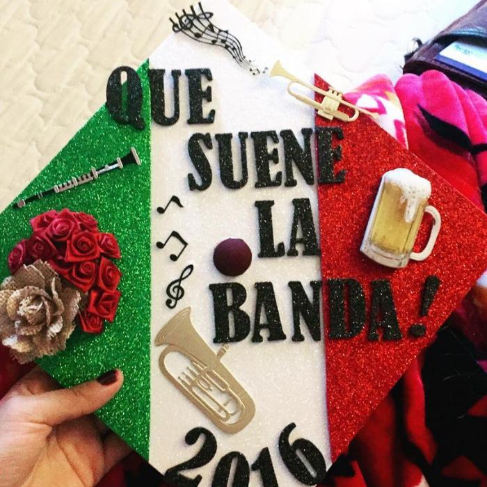 spanish graduation quotes