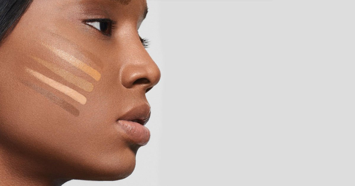 dermablend camo foundation free sample