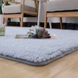 cute rectangular dorm room rug
