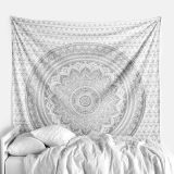 Wall Tapestry Mandala Tapestry Wall Hanging Tapestry Bohemian Hippie Tapestry