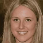 Ann Lloyd, Author of StudentSavingsGuide.com