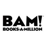 bam! books-a-million logo